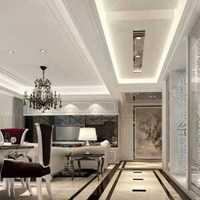 一百平方房子普通装修要多少钱