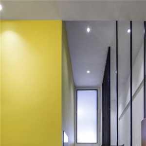 石家莊盛創建筑裝飾工程有限公司