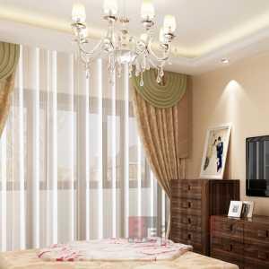 蘭州40平米一室一廳毛坯房裝修需要多少錢