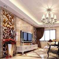 大上海装修的风格