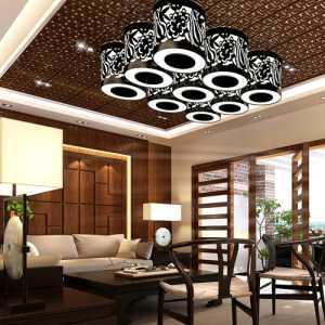 北京41平米1室0厅楼房装修要多少钱