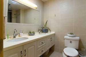 郑州98平米2室2厅二手房装修大概多少钱