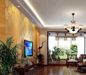 北京室內樓梯裝修價格