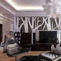 沙发欧式地毯客厅装修效果图