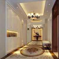 三室两厅装修最少要多少钱