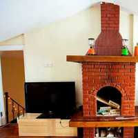 100平的房子装修下来多少钱