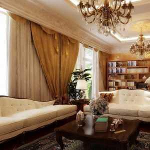 廣州40平米一房一廳新房裝修要多少錢