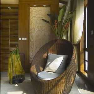 武漢40平米一房一廳房屋裝修一般多少錢
