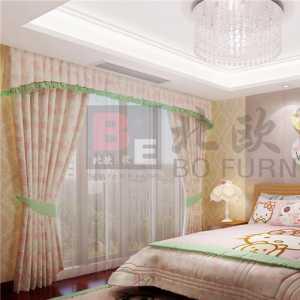 北京装饰公司企业网站