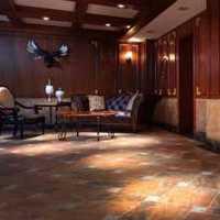 老房裝修北京哪家裝修的比較好呢