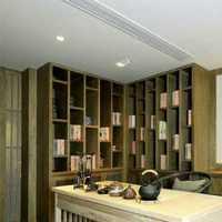 广州哪里有便宜的一室一厅货复式一室一厅装修一