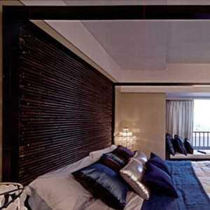 天津老房子改造装修