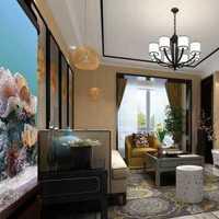 室内装饰设计默认规格