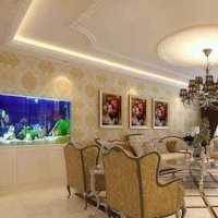 130房子装修预算北京