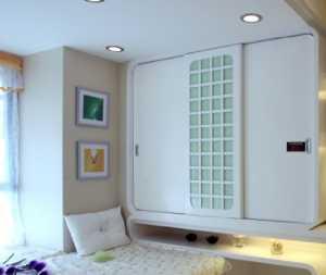 北京臥室裝潢臥室臥室