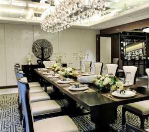 家庭现代客厅四合地板效果图
