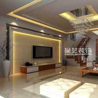 家裝電線規格有哪些?如何選購?