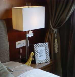 北京124平米三居室房子裝修需要多少錢