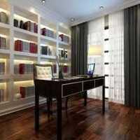 杭州家庭精裝修83平方,大概要多少錢?