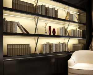 武漢裝飾工程設計公司