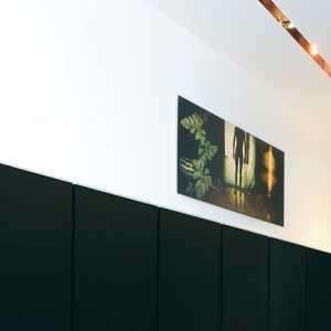 上海室內裝飾設計公司排行榜有人清楚嗎