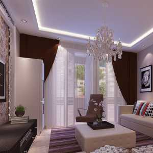 灰色沙发配什么颜色沙发垫好看?
