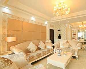 衡潤裝飾集團在上海