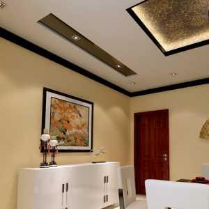 北京70平米二居室新房裝修一般多少錢