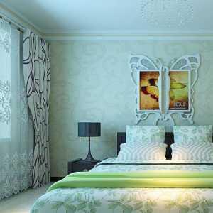 北京105室内装修