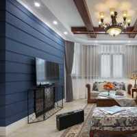 亚博体育会员登录别墅现代风格