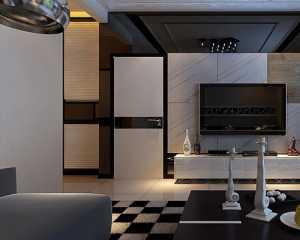 兴化国际公寓二手房