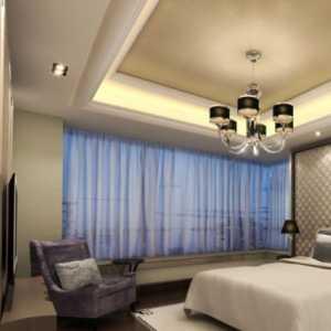 北京一室一廳的小戶型裝修下來大概需要多少錢