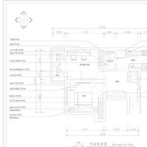 上海俟裝飾公司