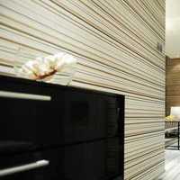 房子装修效果图3室2厅100平要多少钱