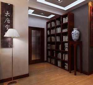 杭州店面店面裝修設計公司