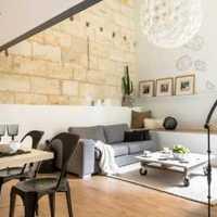 房屋装修管理规定的装修时间有何法律规定