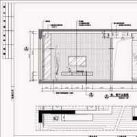 100平方的房子装修技巧100平方的房子省钱攻略