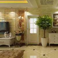 有美容院200平方重新装修门头内部多装饰改变哪家公司能