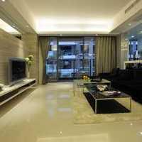 上海品清装饰公司图片