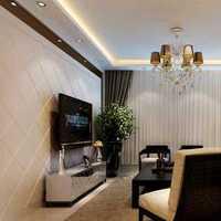 上海冬季装修设计新房注意事项
