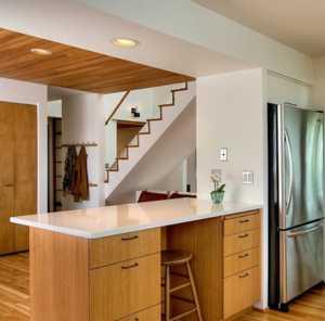 家里有3间房需要装修怎么装修好