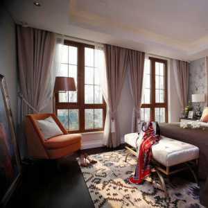 北京80平米房子装修要花多少钱