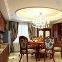 北京有房裝修求二手房裝修報價