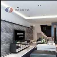上海装饰公司推荐