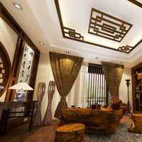 北京居霞裝飾