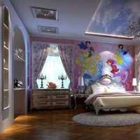 北京新房装修公司排名北京新房装潢设计公司哪家好