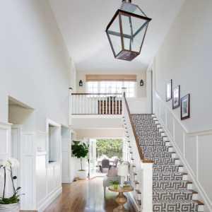 68平米简约风格二居室,预算6万,点击看效果图!-东湖洲花园装修