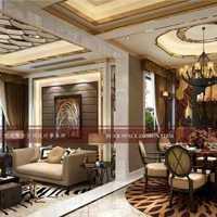 上海的老公房面积不大装修应该找怎样的装修公司啊