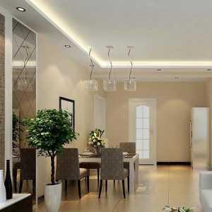 实木复合地板哪家好 实木复合地板品牌排行