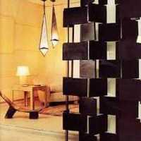 客厅吊顶效果图客厅吊顶装修效果图客厅吊顶图片客厅餐厅吊